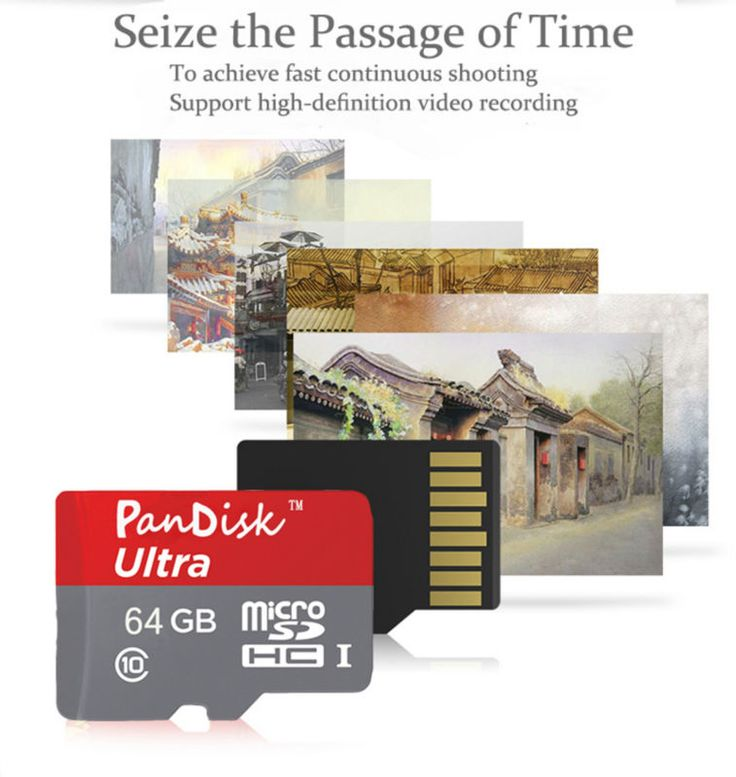 micro sd128gb 64gb 32gb TF Card carte sd Memory Cards Micro SD Card highest to class 10 Micro sd cartao de memoria 8gb 1gb 2gb