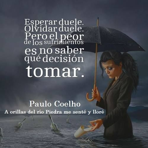 Paulo Coelho Quotes Life Lessons: 252 Best Images About Paulo Coelho On Pinterest