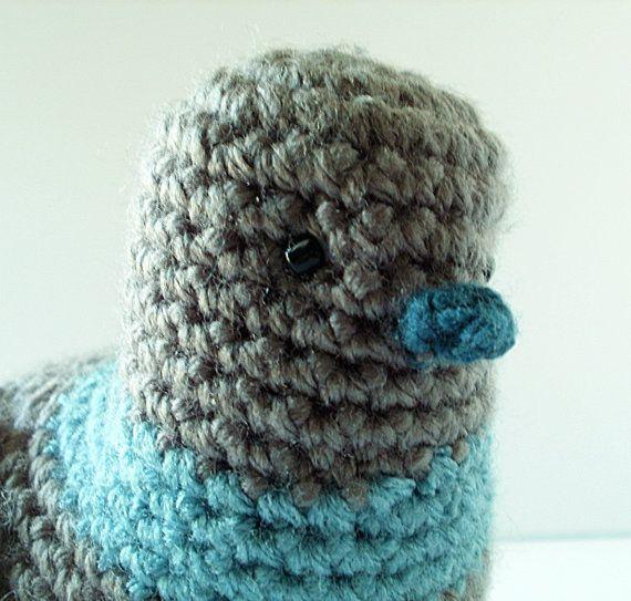 Crochet Pattern Rosslyn : 489 best images about Etsy Crochet on Pinterest Crochet ...