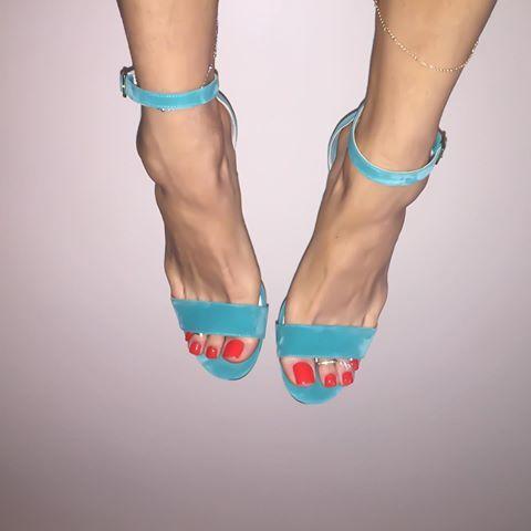 #feetetish #feetboy #feetporn #feetmodel #feetfetishworld #feetfetishnation #sexyfeet #beautifulfeet #gayfeet #perfectfeet #foot #footporn #footfetishnation #toes #prettytoes #redtoes #cutetoes #sissy #shemale #tranny #legs #transgender #highheels #heels #girl #pretty