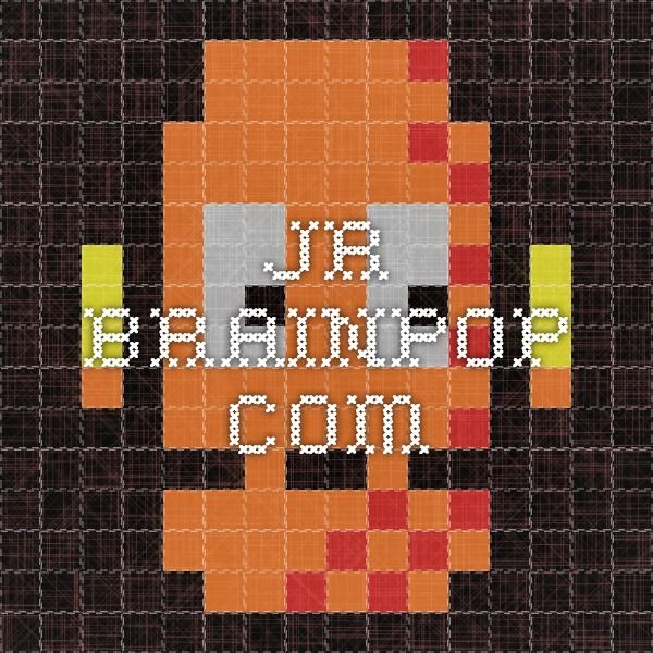 jr.brainpop.com
