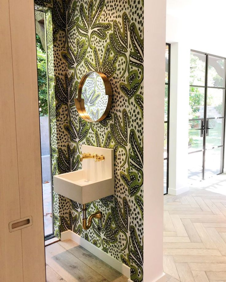 powder shower frey pierre bathrooms uploaded
