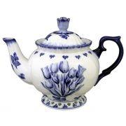 107 Best Delftware Design ☆ Images On Pinterest Blue