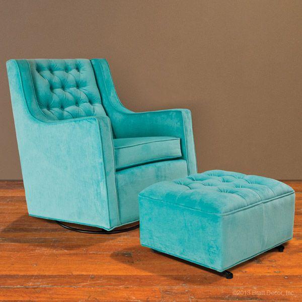 Tiffany Blue Paints Tiffany: Best 25+ Tiffany Blue Nursery Ideas On Pinterest