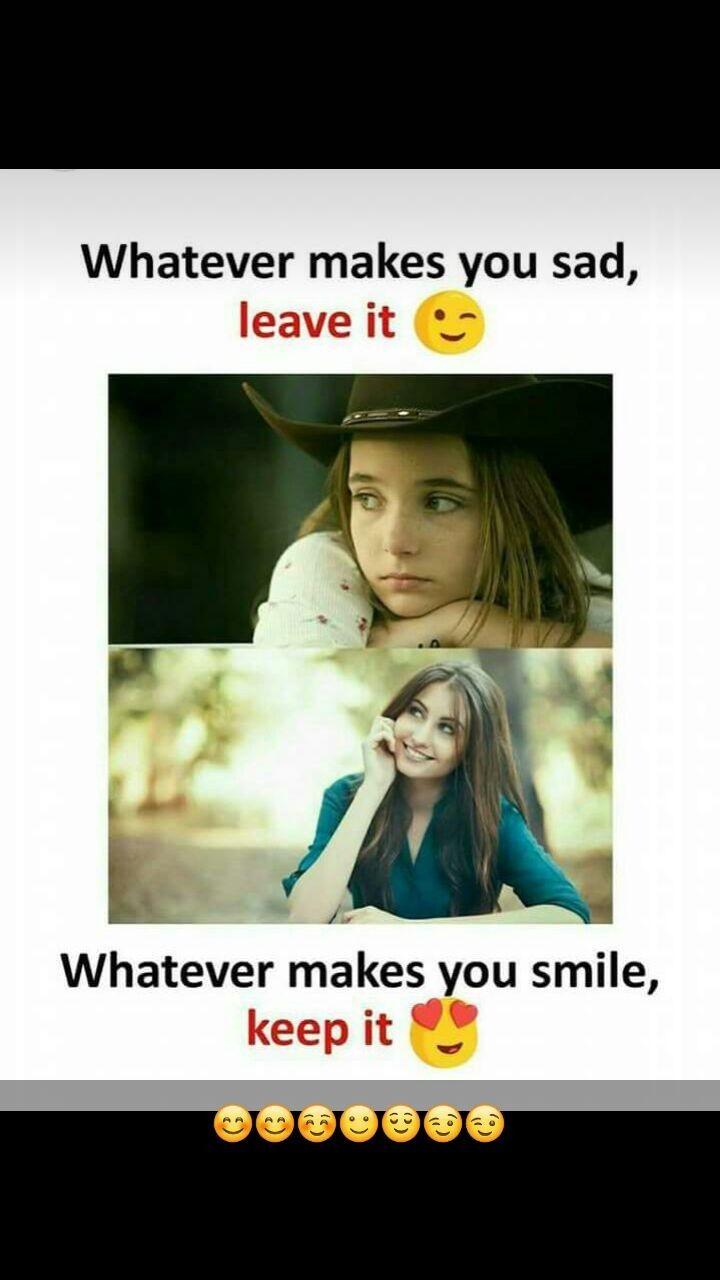 Pin By The Fab Girl On Feelinga Make You Smile Your Smile Incoming Call Screenshot