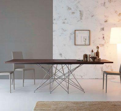 19 best Bonaldo images on Pinterest | Modern furniture, Canapés and ...
