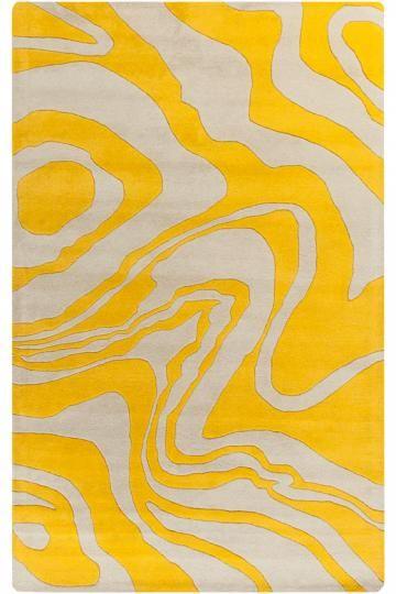 31 Best CARPET Images On Pinterest Texture Carpet