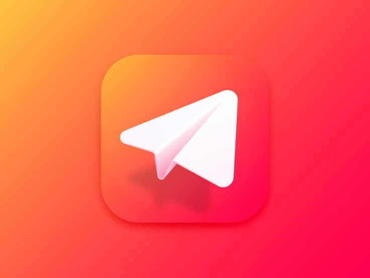 Awesome inspiration for material design icon. Best modern gradient color combination and clean modern shapes in the logo. Good inspiration for anyone wanting to create an icon for an iOS or Android App.