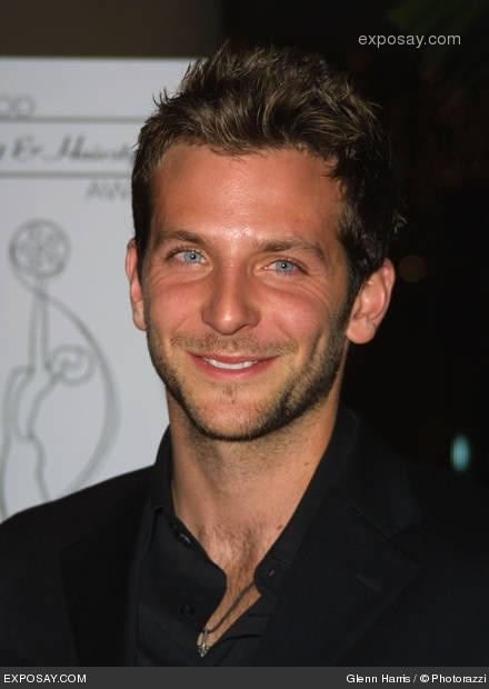 Bradly Cooper: Eye Candy, Movies Actors People Singers, Hello Boys, Hollywood Hotties, Beautiful People, Nail Ideas, Bradly Cooper Adorabel, Bradley Cooper Limitless