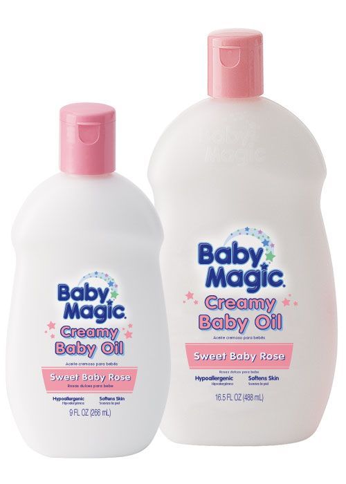 41 Best Baby Magic Products Images On Pinterest Babies