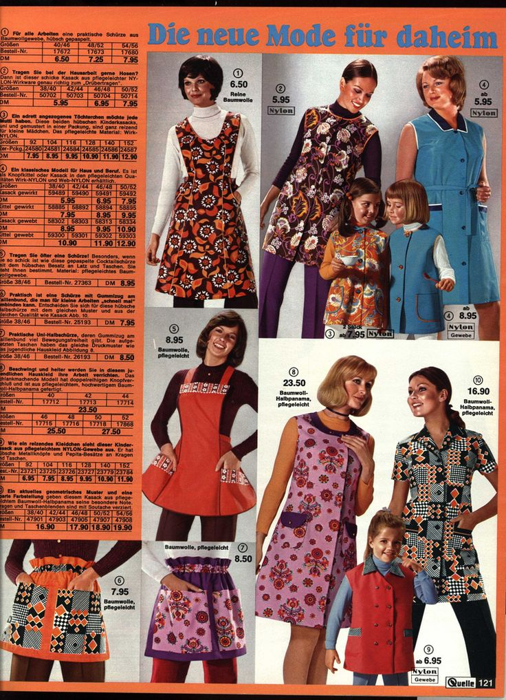 all sizes 1972 quelle 121 kittel flickr photo sharing 1972 pinterest catalog. Black Bedroom Furniture Sets. Home Design Ideas
