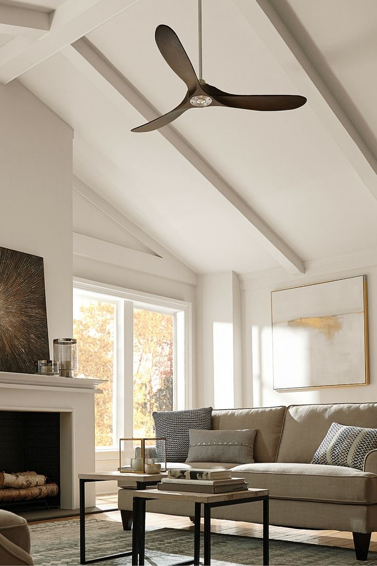 54 Best Living Room Ceiling Fan Ideas Images On Pinterest