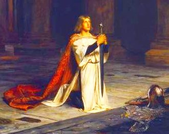 symbolism in sir gawain and the Pagan and christian symbolism in sir gawain - free download as word doc (doc / docx), pdf file (pdf), text file (txt) or read online for free.