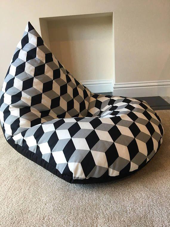 This Item Is Unavailable Bean Bag Chair Kids Blocks Chair