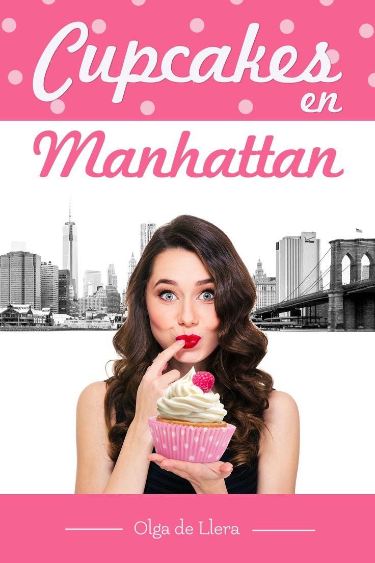 ¿Podrá la magia del amor salvar a nuestra protagonista? Descúbrelo tú misma leyendo esta  historia que sucede en el corazón de Manhattan y que te dejará un sabor muy dulce en la boca .
