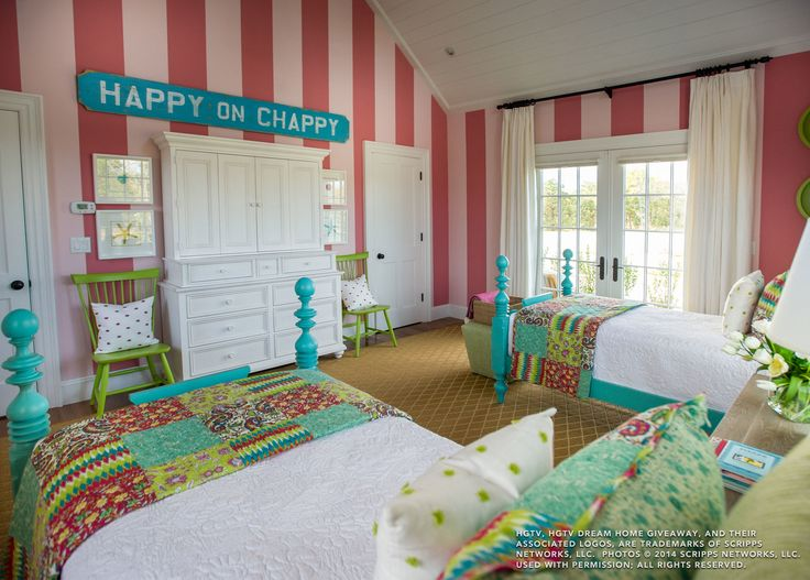 12 best For The Kids - Rooms images on Pinterest | Child room, Ethan ...