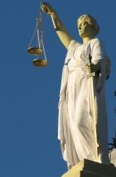 http://personal-injury-lawyer.uwstart.nl/