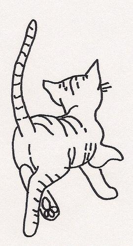 Kitten | Flickr - Photo Sharing!