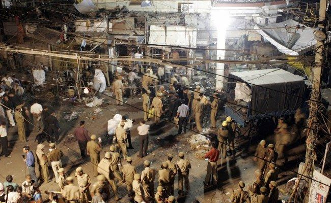 Delhi Blasts: Families Of Acquitted Men Worry About Justice To Victims #2005 #delhi #blast,delhi #blasts http://papua-new-guinea.nef2.com/delhi-blasts-families-of-acquitted-men-worry-about-justice-to-victims-2005-delhi-blastdelhi-blasts/  # Delhi Blasts: Families Of Acquitted Men Worry About Justice To Victims 2005 Delhi blasts: 67 were killed in blasts at Sarojini Nagar, Kalkaji and Paharganj. (AFP File) New Delhi: It was a moment they had been waiting for 12 years. All this time, the…