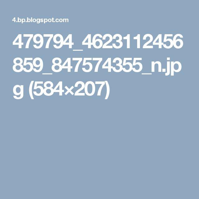 479794_4623112456859_847574355_n.jpg (584×207)