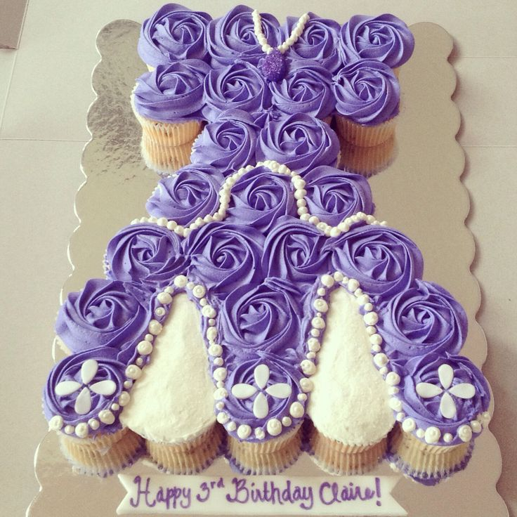 86 best Sofia the First Party images on Pinterest | Birthdays ...