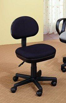 pin by officefurniture on best home office furniture collections rh pinterest com