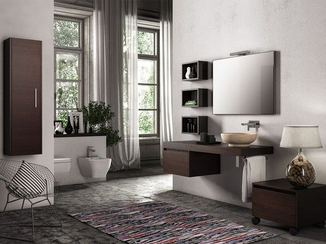 mobile bagno topsy top iperceramica mobili