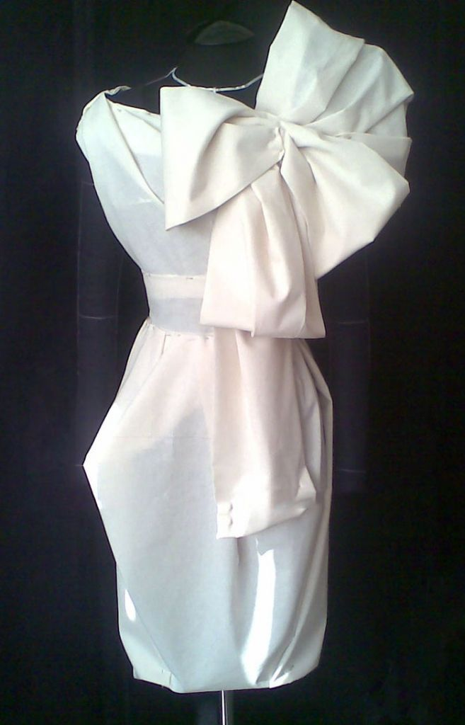 17 Best Images About Draping Techniques On Pinterest The