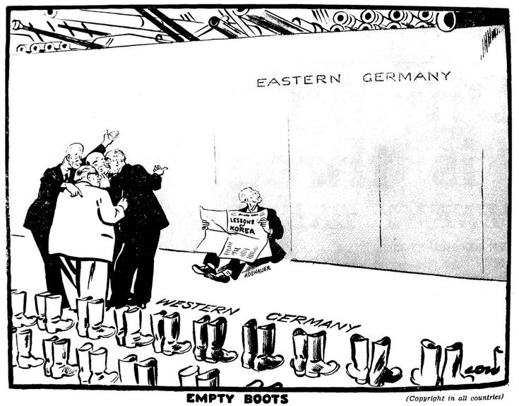 the rearmament of germany in the Explain grade b • in january 1935 90% of the people voted in favour of returning to germany • 8% wanted to remain under the control of the league.