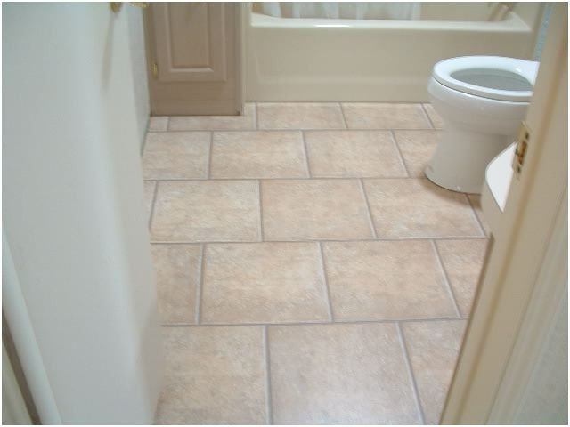 awesome awesome laminate tile flooring for bathroom