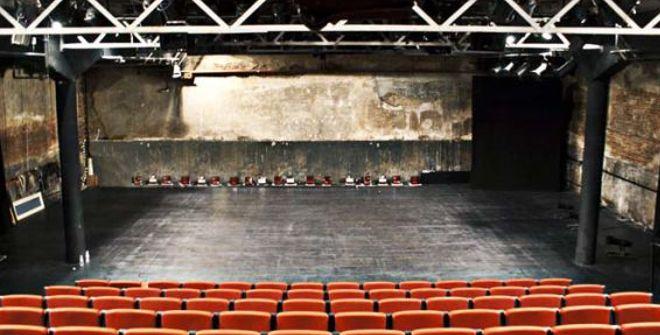 Mejores 31 imágenes de Teatro en Pinterest | Teatros, Arquitectura ...
