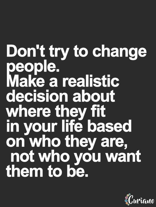 best accepting change quotes ideas acceptance  best 25 accepting change quotes ideas acceptance quotes quotes about control and quotes about accepting change