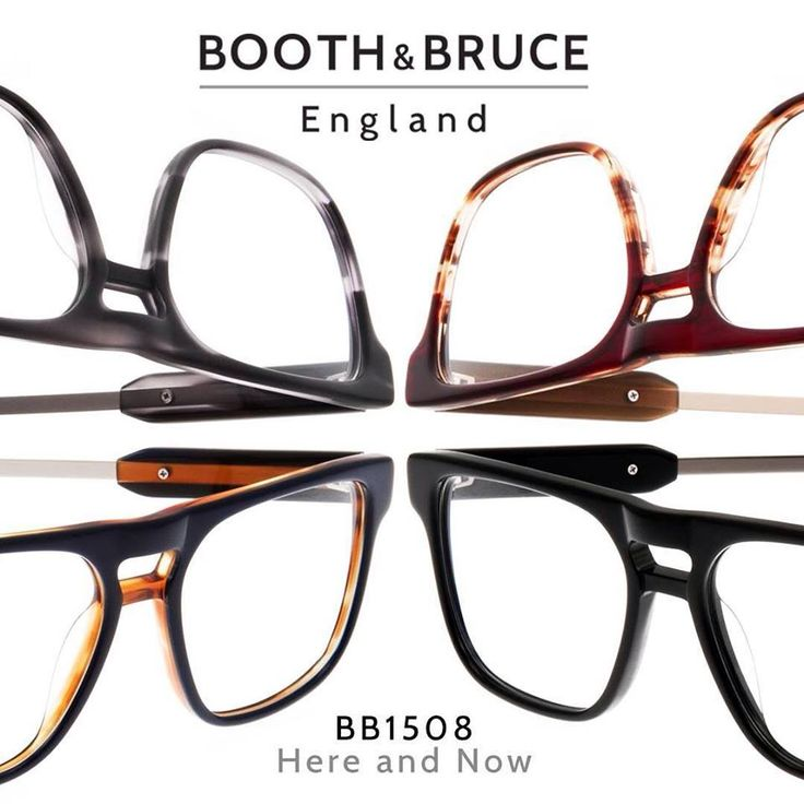 The BB1508 from Booth & Bruce England. #YYCFashion #YYCStyle Re-post from Booth & Bruce England