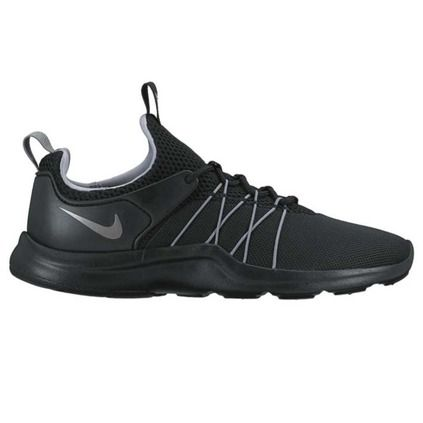 Nike Darwin Women's Casual Shoes