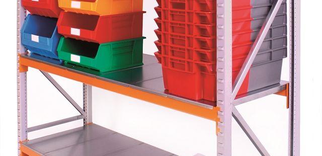 Best 25 warehouse shelving ideas on pinterest office for Warehouse racking design software