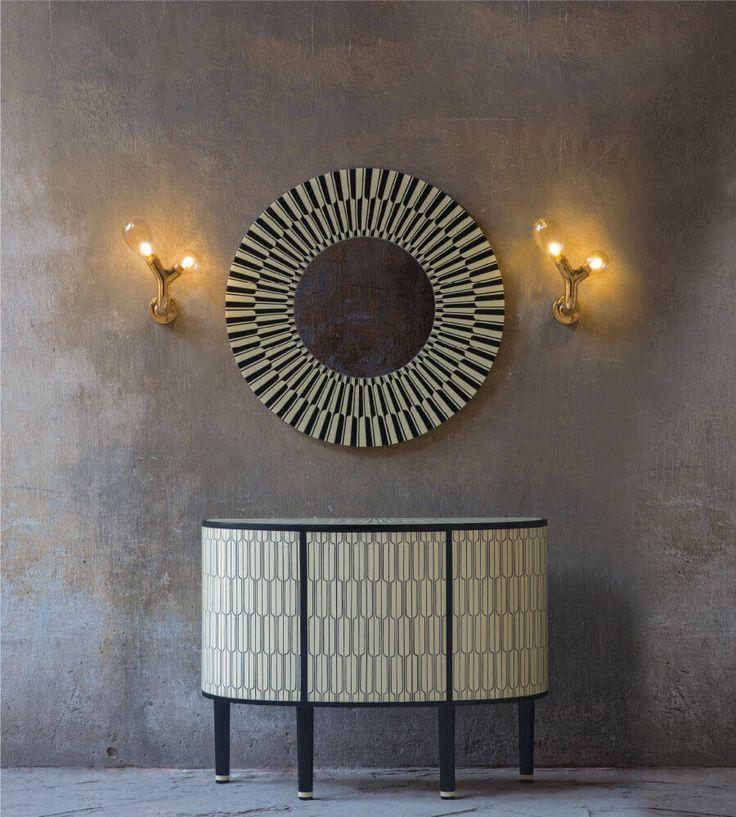 Scarlet Splendour   A Luxury Design Co For Furniture, Lights, Antiques,  Accessories,