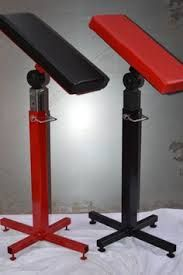 Image result for tattoo arm rest