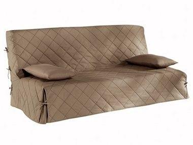 les 33 meilleures images propos de peinture meuble sur pinterest meubles tissu libert et ruche. Black Bedroom Furniture Sets. Home Design Ideas