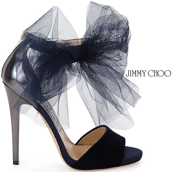 Jimmy Choo Jewel-Embellished Satin Sandals browse cheap price 1qvMN0xp