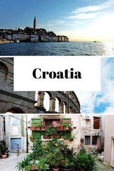 Istrien, Kroatien: Ein perfekter Roadtrip jetzt neu! ->. . . . . der Blog für den Gentleman.viele interessante Beiträge  - www.thegentlemanclub.de/blog