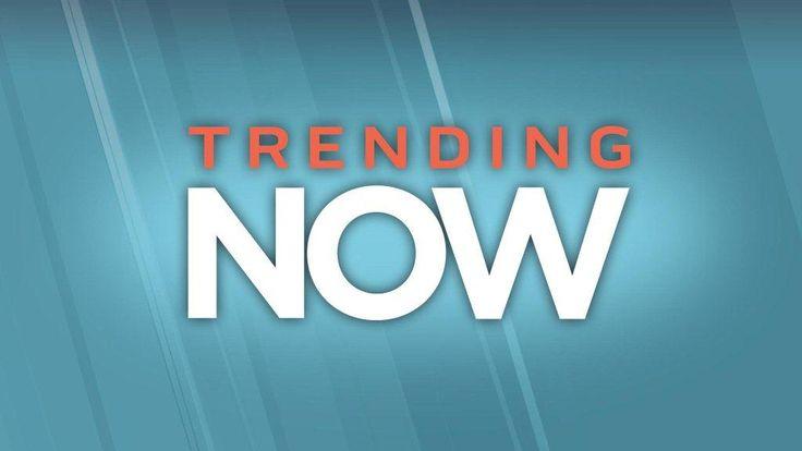 Trending Now | Techebizz