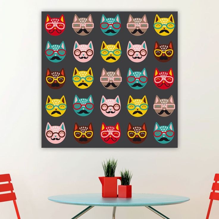 28 best images about tableau enfant on pinterest. Black Bedroom Furniture Sets. Home Design Ideas