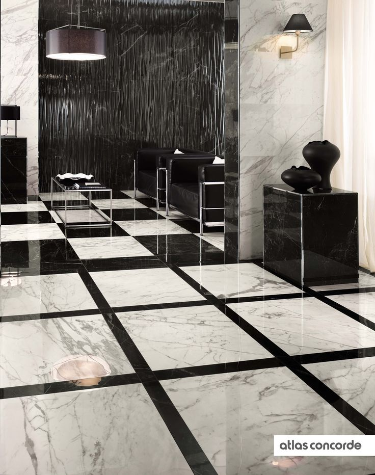 35 Best Images About Marble Love On Pinterest Ceramics