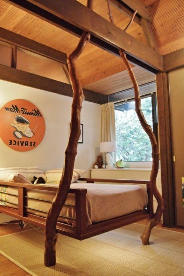 1000 id es sur le th me chambre ivoire sur pinterest - Chambre blancheidees deco chambre classe epuree ...