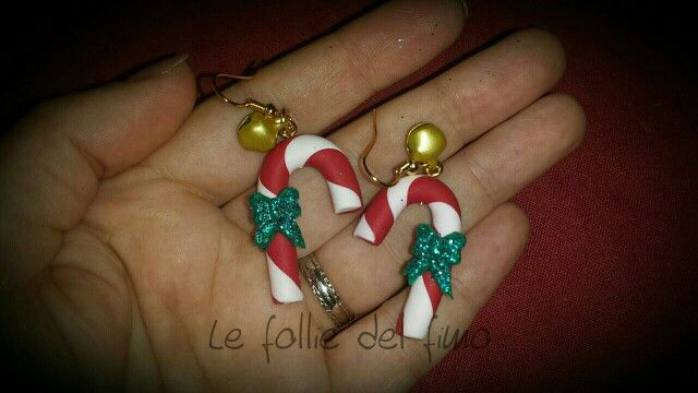 Christmas ❄⛄