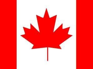 CANADA America Capital: Ottawa Currency: Canadian dolar Language: english, French Popolation: 35,74 Million Monarch: Elisabeth II Government: Federal parliamentary constitutional monarchy