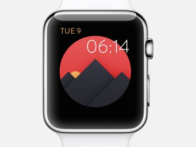 Watch Japan Time