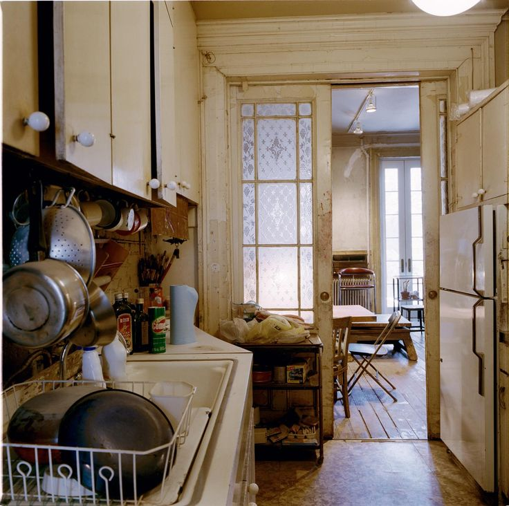 Louise Bourgeois New York City The Life Louise Bourgeois New York Apartments Micro Apartment