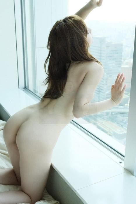 Dating for sex with hot girls. Big boobs girls curves. #asian #japan #booty #boobs #naked #sexy