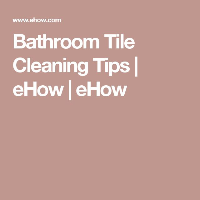 Top 32 Nice Pictures Virtual Kitchen Designer At Hgtv: Top 25 Ideas About Cleaning Bathroom Tiles On Pinterest